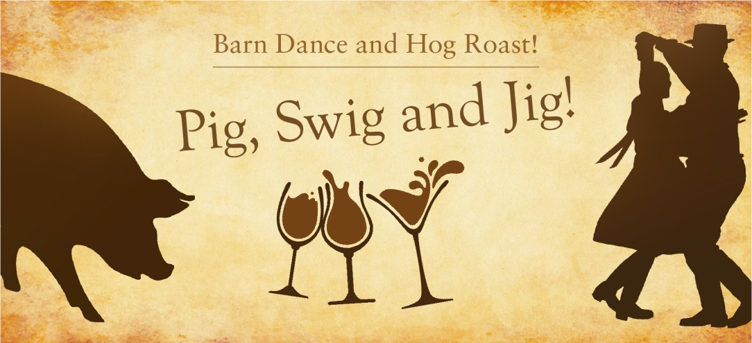 Pig Swig Jig Blog Header