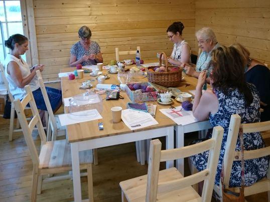 Woolly-Chic-Crochet-Workshop-Hitchin-Blog1 (2)