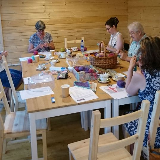 Woolly-Chic-Crochet-Workshop-Hitchin-Blog1 (2)