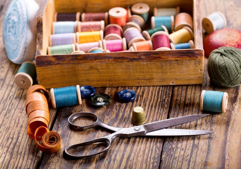 sewing-box-2