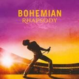Bohemian Rhapsody Square