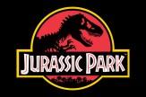 Jurassic Park - landscape