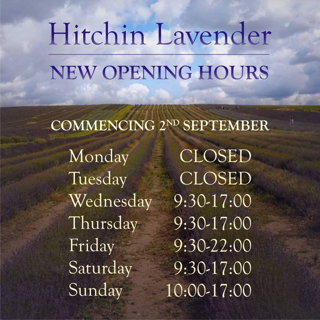 New Opening Hours_2
